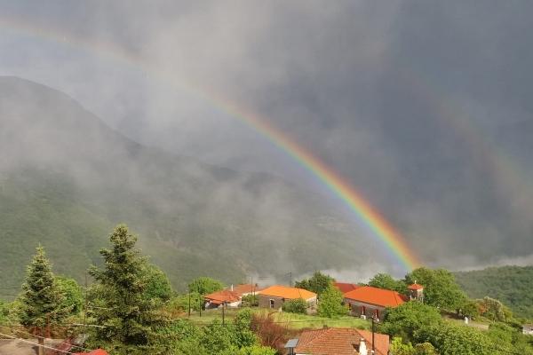 rainbowA4668FE0-400D-A1C6-EFCD-EE530B52541D.jpg