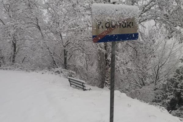 snow05D99474-58B5-F645-D042-7126F63E0F14.jpg