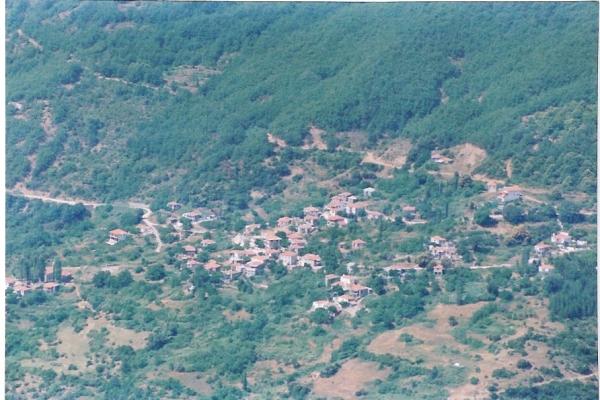 village2152E4C8D-CCD8-7804-CFE3-E3BFD1B39360.jpg